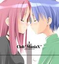 club maniac x